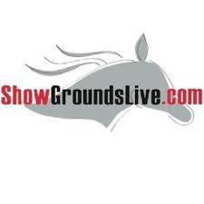 Show Grounds Live